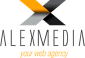 Web agency Mercenasco - Alexmedia